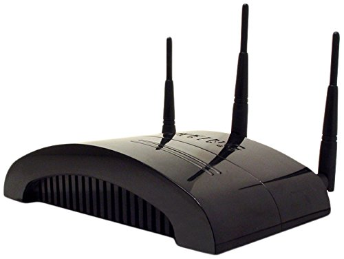 Hawkins Long Range Wifi Repeater