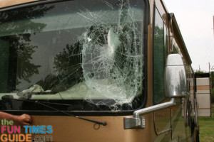 rv-windshield