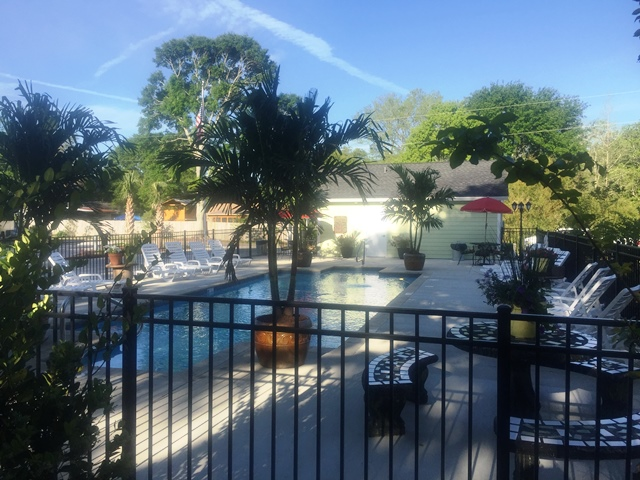 All About Relaxing Rv Park Review Mobile Alabama Mhrig