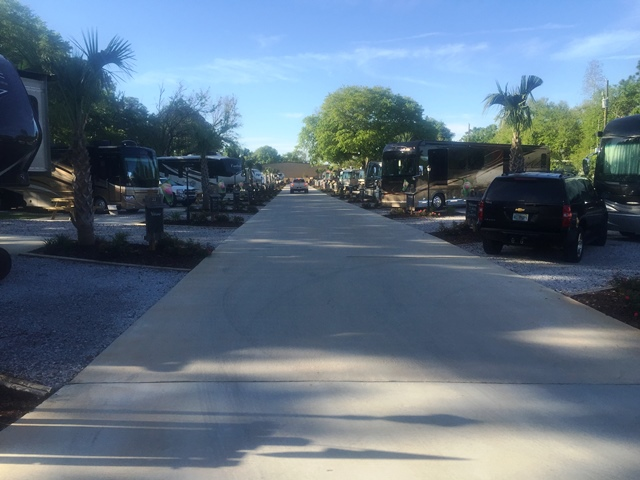All About Relaxing RV Park (7)