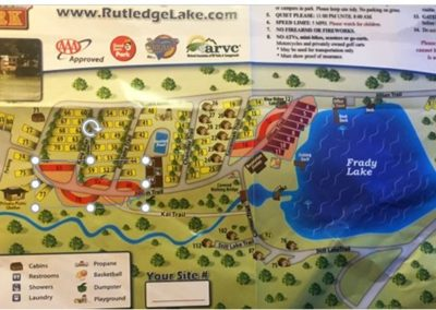 Lake Rutledge RV Resort (1)
