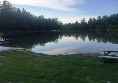 Lake Rutledge RV Resort (12)