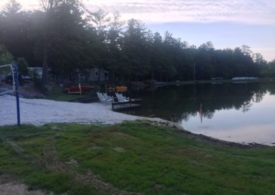 Lake Rutledge RV Resort (13)