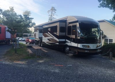 Lake Rutledge RV Resort (3)