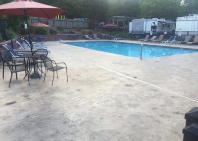 Lake Rutledge RV Resort (6)