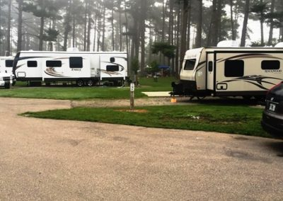 Winton Woods Campground (10)
