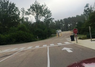 Winton Woods Campground (14)